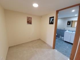 Image No.16-Chalet de 4 chambres à vendre à Pedrógão Grande