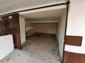 Image No.18-Chalet de 4 chambres à vendre à Pedrógão Grande