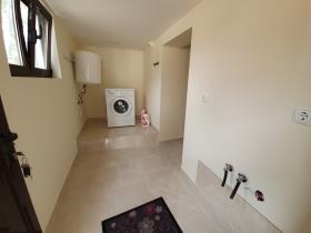Image No.19-Chalet de 4 chambres à vendre à Pedrógão Grande