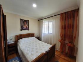 Image No.11-Chalet de 4 chambres à vendre à Pedrógão Grande
