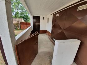 Image No.20-Chalet de 4 chambres à vendre à Pedrógão Grande