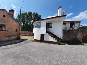 Image No.21-Chalet de 4 chambres à vendre à Pedrógão Grande