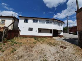 Image No.22-Chalet de 4 chambres à vendre à Pedrógão Grande