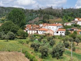 Image No.23-Chalet de 4 chambres à vendre à Pedrógão Grande