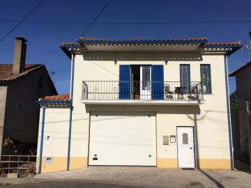 1 - Sertã, Cottage