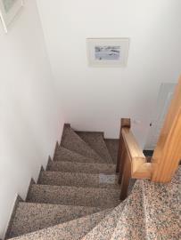 escada-6665