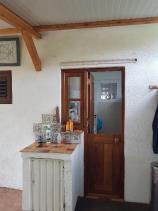 Image No.17-2 Bed Cottage for sale