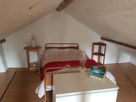Image No.26-2 Bed Cottage for sale