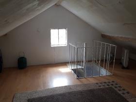 Image No.27-2 Bed Cottage for sale