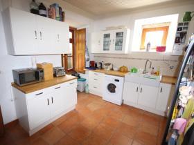 Image No.9-Maison de 4 chambres à vendre à Castanheira de Pêra