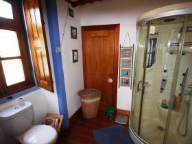 Image No.13-Maison de 4 chambres à vendre à Castanheira de Pêra