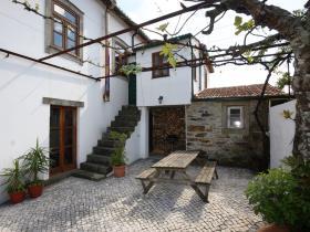 Image No.18-Maison de 4 chambres à vendre à Castanheira de Pêra