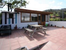 Image No.20-Maison de 4 chambres à vendre à Castanheira de Pêra