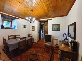 Image No.10-Maison de 4 chambres à vendre à Castanheira de Pêra