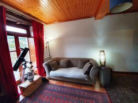 Image No.8-Maison de 4 chambres à vendre à Castanheira de Pêra