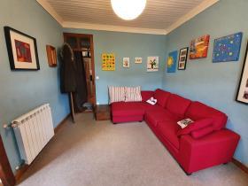 Image No.6-Maison de 4 chambres à vendre à Castanheira de Pêra