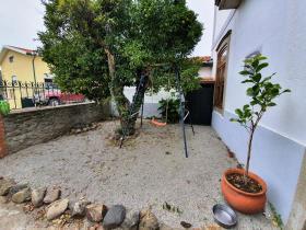 Image No.4-Maison de 4 chambres à vendre à Castanheira de Pêra