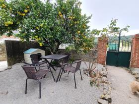 Image No.3-Maison de 4 chambres à vendre à Castanheira de Pêra