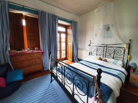 Image No.12-Maison de 4 chambres à vendre à Castanheira de Pêra