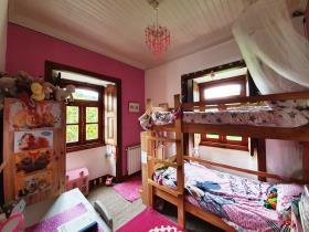 Image No.14-Maison de 4 chambres à vendre à Castanheira de Pêra