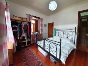 Image No.15-Maison de 4 chambres à vendre à Castanheira de Pêra