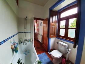 Image No.16-Maison de 4 chambres à vendre à Castanheira de Pêra