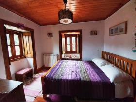 Image No.17-Maison de 4 chambres à vendre à Castanheira de Pêra