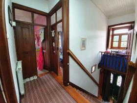 Image No.11-Maison de 4 chambres à vendre à Castanheira de Pêra
