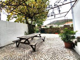 Image No.19-Maison de 4 chambres à vendre à Castanheira de Pêra
