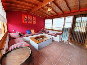 Image No.21-Maison de 4 chambres à vendre à Castanheira de Pêra