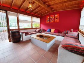 Image No.22-Maison de 4 chambres à vendre à Castanheira de Pêra