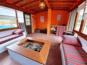 Image No.23-Maison de 4 chambres à vendre à Castanheira de Pêra