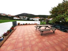 Image No.26-Maison de 4 chambres à vendre à Castanheira de Pêra