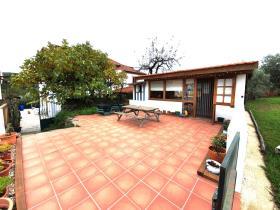 Image No.25-Maison de 4 chambres à vendre à Castanheira de Pêra