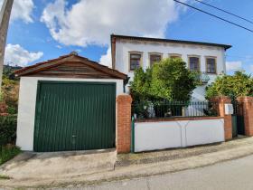 Image No.1-Maison de 4 chambres à vendre à Castanheira de Pêra
