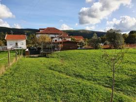 Image No.27-Maison de 4 chambres à vendre à Castanheira de Pêra