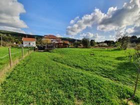 Image No.28-Maison de 4 chambres à vendre à Castanheira de Pêra