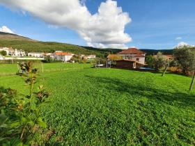 Image No.29-Maison de 4 chambres à vendre à Castanheira de Pêra