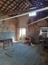 Image No.7-Grange à vendre à Castanheira de Pêra