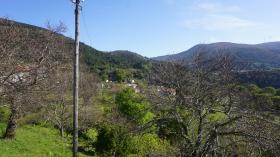 Image No.15-Grange à vendre à Castanheira de Pêra
