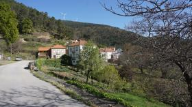 Image No.18-Grange à vendre à Castanheira de Pêra