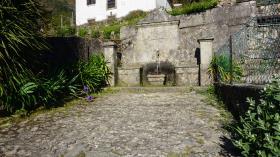 Image No.17-Grange à vendre à Castanheira de Pêra