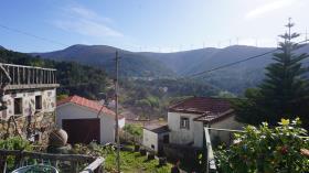 Image No.20-Grange à vendre à Castanheira de Pêra