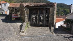 Image No.0-Grange à vendre à Castanheira de Pêra