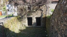 Image No.3-Grange à vendre à Castanheira de Pêra