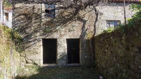 Image No.5-Grange à vendre à Castanheira de Pêra