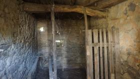 Image No.12-Grange à vendre à Castanheira de Pêra