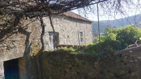 Image No.4-Grange à vendre à Castanheira de Pêra