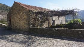 Image No.2-Grange à vendre à Castanheira de Pêra
