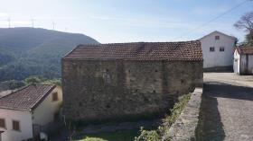 Image No.10-Grange à vendre à Castanheira de Pêra